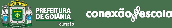 Conexão Escola SME