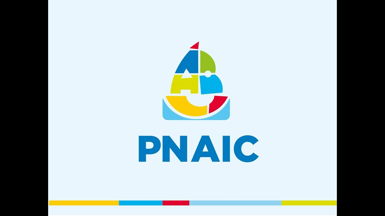 PNAIC - ENSINO FUNDAMENTAL